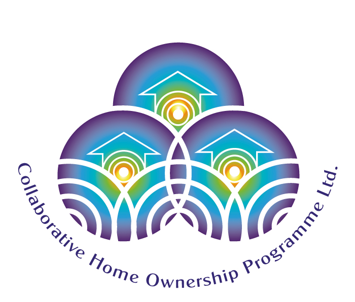 Logo for Collaborative Home Ownership Ltd